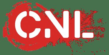 CNL Gaming